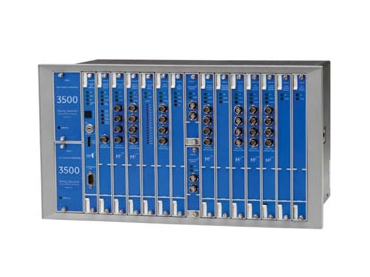 dai-ly-bently-nevada-viet-nam-series-3500-tdi-module.png