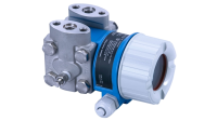 dong-ho-do-luu-luong-dien-tu-pmd55-electromagnetic-flowmeter-e-h-vietnam-song-thanh-cong.png