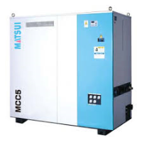 may-dieu-khien-nhiet-do-mcc5-i-mold-chiller-dai-ly-matsui-viet-nam.png