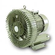 may-thoi-khi-trundean-ts-750-ring-blower-model-ts-750.png