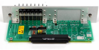 modul-spare-4-channel-relay-control-149986-02-bently-nevada-vietnam-stc-vietnam.png