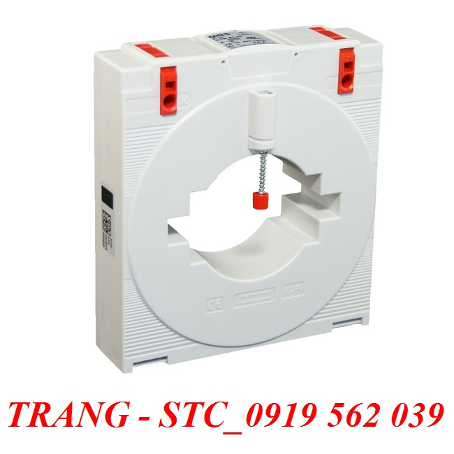 bien-dong-current-transformer-4.png