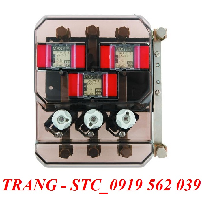 bien-dong-three-phase-current-transformer-2.png