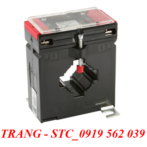 bo-bien-dong-plug-in-current-transformer-3.png