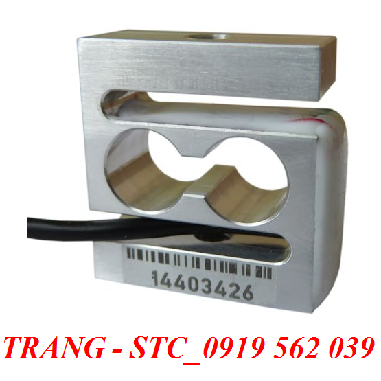 can-dien-tu-loadcell.png