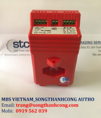 bien-dong-current-transformer-25.png