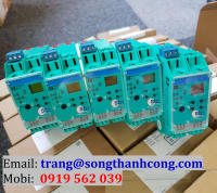 bo-chuyen-doi-tin-hieu-tan-so-frequency-converter-1.png
