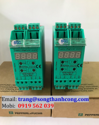 bo-chuyen-doi-tin-hieu-tan-so-frequency-converter-2.png