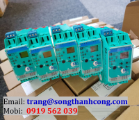 bo-chuyen-doi-tin-hieu-tan-so-frequency-converter.png