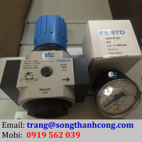 bo-dieu-chinh-ap-suat-pressure-regulator-2.png