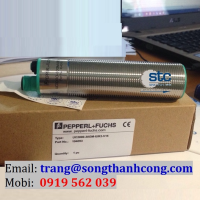 cam-bien-sieu-am-ultrasonic-sensor-5.png