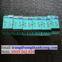 cong-tac-khuech-dai-switch-amplifier-13.png