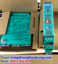 cong-tac-khuech-dai-switch-amplifier-15.png