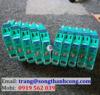 cong-tac-khuech-dai-tin-hieu-switch-amplifier-1.png