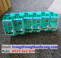 cong-tac-khuech-dai-tin-hieu-switch-amplifier-2.png