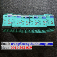 cong-tac-khuech-dai-tin-hieu-switch-amplifier-4.png