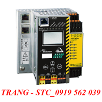 thiet-bi-mang-as-i-3-0-profinet-1.png