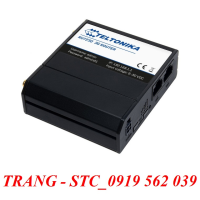 thiet-bi-mang-cong-nghiep-router-1.png
