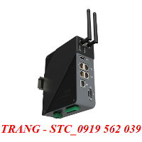 thiet-bi-router-cong-nghiep.png